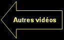 Vidéos suivantes
