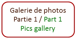 Photos galerie1