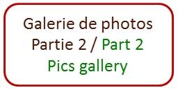 Photos galerie 2