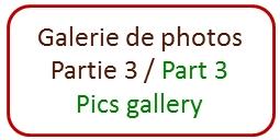 Photos galerie 3
